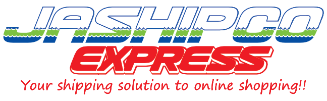 jashipcoex-logo@2x_red